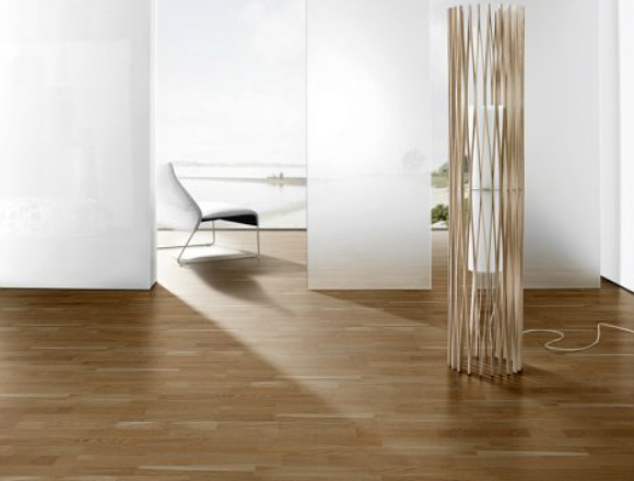 parador parkett preise g nstiger als vinylboden. Black Bedroom Furniture Sets. Home Design Ideas