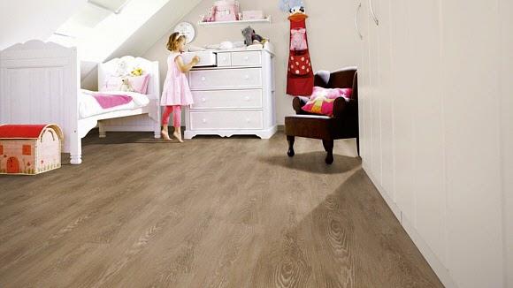 wineo laguna alba oak siena vinyl designbelag mit klicksystem. Black Bedroom Furniture Sets. Home Design Ideas