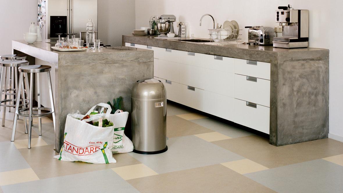 Küche archive   bodenbeläge   produkte news anleitungen