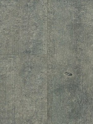Wicanders Artcomfort Kork Parkett Beton haze stonedesign korkboden wd815003